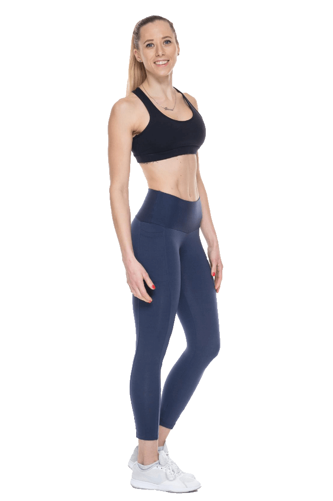 womens gym wear